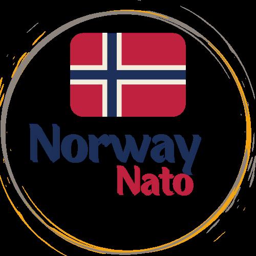 Norway nato